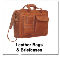 AKA Bags London UK: for conference bags, Reto bags and